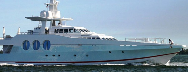 Miami-Yacht-Charter-1-pic-10-122-Ocean-Fast