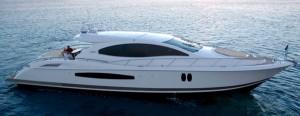 Miami Yacht Charter 1 pic 2-75' lazzara.jpg