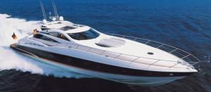 Miami Yacht Charter 1 pic 3-75' Sunseeker Predator.jpg