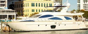 Miami Yacht Charter 1 pic 5-80' Azimut.jpg