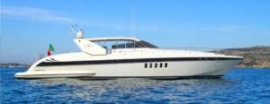 Miami Yacht Charter 1 pic 6-80' Mangusta.jpg