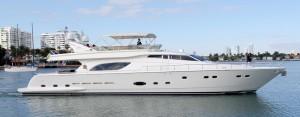 Miami Yacht Charter 1 pic 7-81' Ferretti.jpg