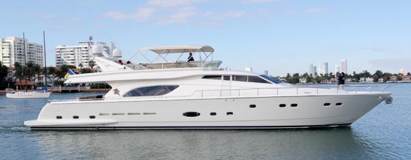 Miami-Yacht-Charter-1-pic-7-81-Ferretti