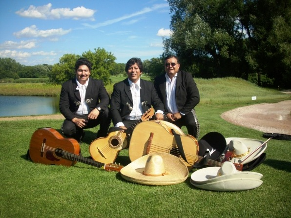 Milwaukee-Mariachi-1-pic-1