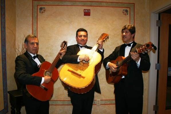 Milwaukee-Mariachi-1-pic-4