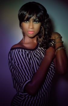 New York R&B Singer 1 pic 1.jpg