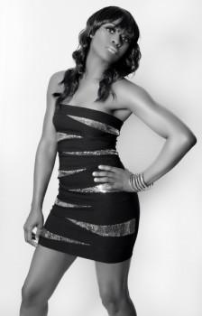 New York R&B Singer 1 pic 3.jpg