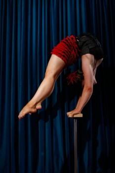 Portland Contortionist 1 pic 2.jpg