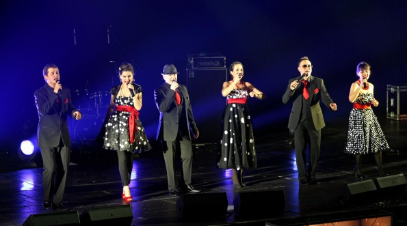 Russian-Vocal-Group-1-pic-5