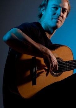 San Francisco Flamenco Guitarist 1 pic 1.jpg