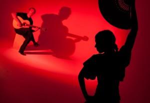 San Francisco Flamenco Guitarist 2.jpg