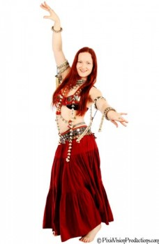 Seattle Belly Dancer 1 pic 1.jpg