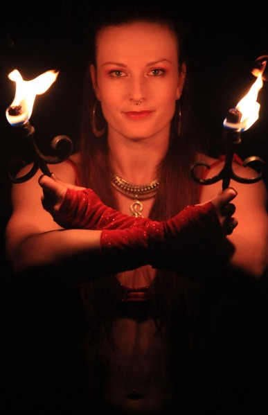 Seattle-Fire-Performer-1-pic-1