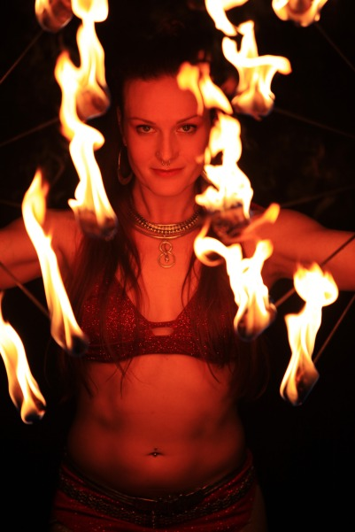 Seattle-Fire-Performer-1-pic-2