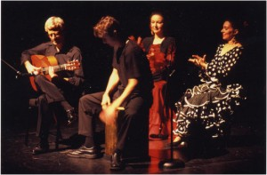 Seattle Flamenco Band 1 pic 1.jpg