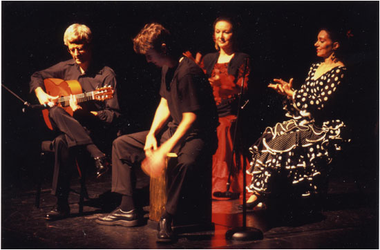 Seattle-Flamenco-Band-1-pic-1