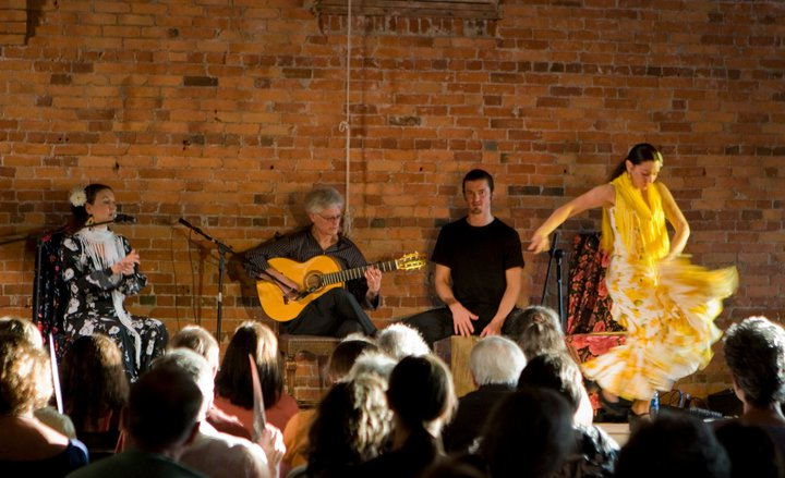Seattle-Flamenco-Band-1-pic-3