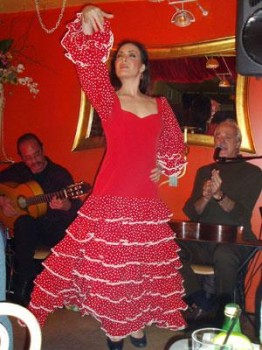 Washington DC Flamenco Band 1 pic 2.jpg