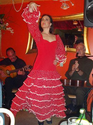 Washington-DC-Flamenco-Band-1-pic-2