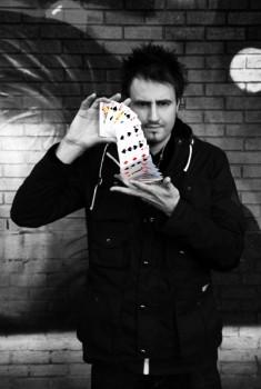 Birmingham Magician 1 pic 1.jpg