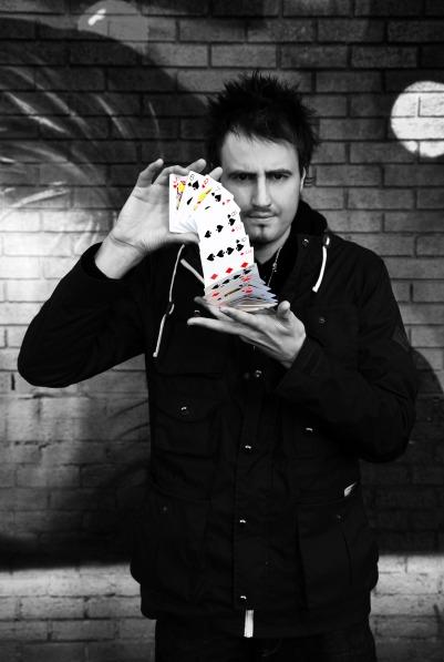 Birmingham-Magician-1-pic-1
