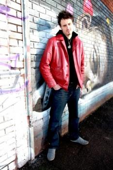 Birmingham Magician 1 pic 2.jpg