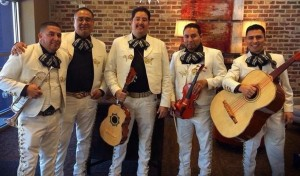 Knoxville Mariachi 1 pic 2.jpg