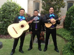 Knoxville Mariachi 1 pic 3.jpg