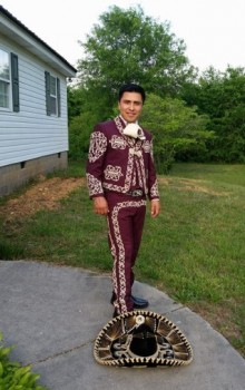Knoxville Mariachi 1 pic 5.jpg