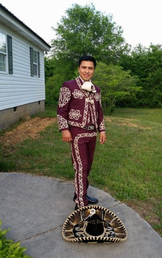 Knoxville-Mariachi-1-pic-5