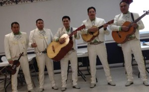Knoxville Mariachi 1 pic 6.jpg