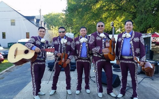 Knoxville-Mariachi-1-pic-7