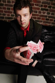 London Magician 1 pic 1.jpg