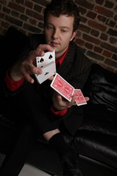 London Magician 1 pic 2.jpg