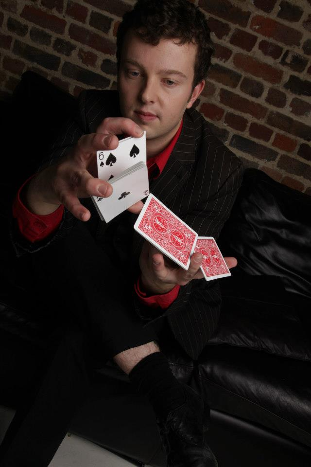 London-Magician-1-pic-2