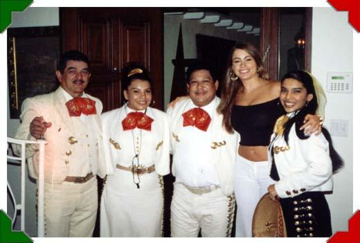 Miami-Mariachi-2-pic-2