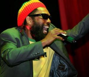 Orlando Reggae Singer 1 pic 1.jpg