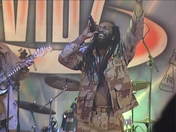 Orlando-Reggae-Singer-1-pic-2