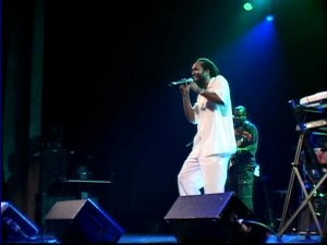 Orlando Reggae Singer 1 pic 3.jpg