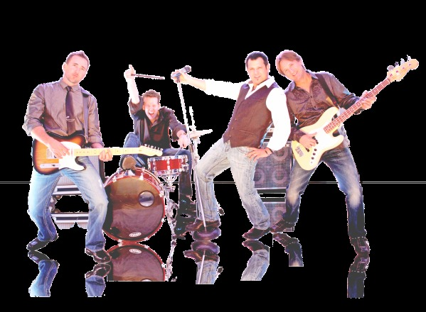 Phoenix-Cover-Band-2-pic-1