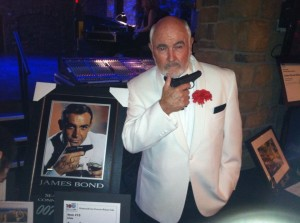 Phoenix Sean Connery Impersonator 1 pic 3.jpg