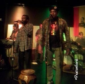 Seattle Reggae Band 3 pic 1.jpg