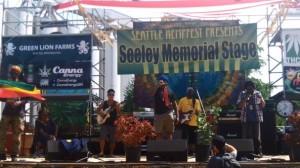 Seattle Reggae Band 3 pic 2.jpg