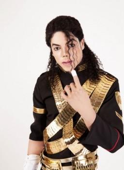 St Louis Michael Jackson Impersonator 1 pic 2.jpg