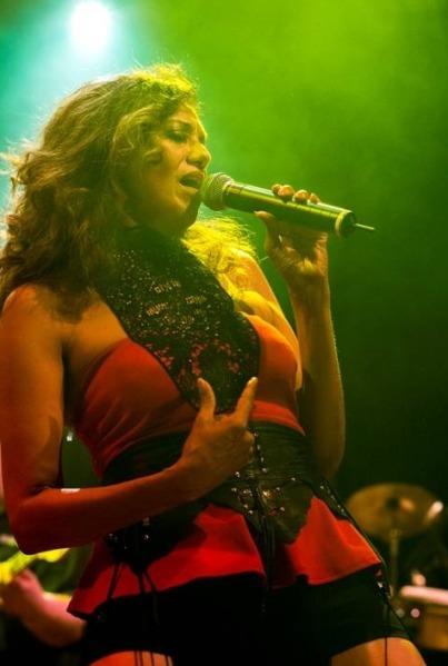 Tina-Turner-Tribute-Singer-1-pic-1
