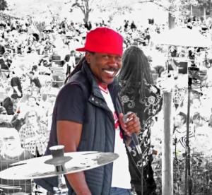 Washington DC Reggae Band 3 pic 1.jpg