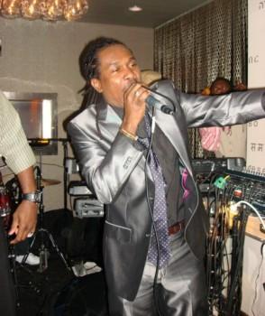 Washington DC Reggae Band 3 pic 3.jpg