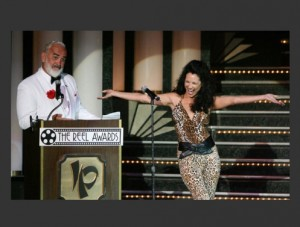 Miami Sean Connery Impersonator 1 pic 2.jpg