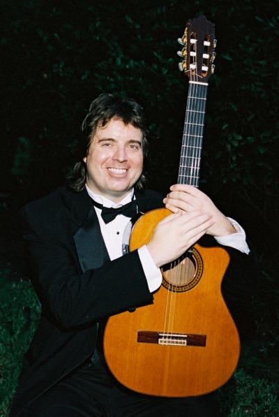 Orlando-Guitarist-1-pic-1