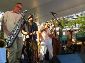 Philadelphia Blues Band 1 pic 3.jpg